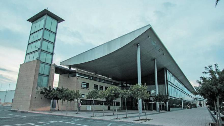 IFA: de asociación sin asociados a copiar el modelo de la Cámara bajo la tutela del Consell