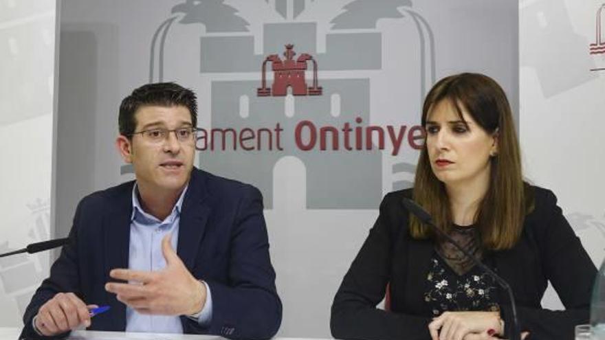 Rodríguez: «Administraciones y sociedad debemos afrontar  la existencia de los suicidios»