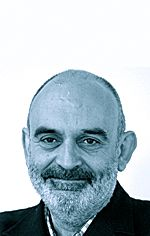 Josep Maria Fonalleras