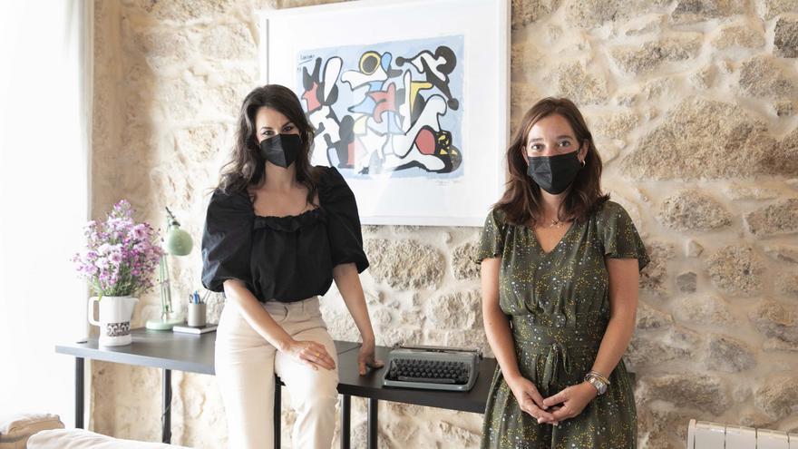 El Ayuntamiento impulsa una residencia literaria para ayudar en la creación a autores españoles