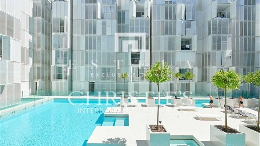 Estos son algunos de los mejores pisos en venta ahora mismo en Ibiza