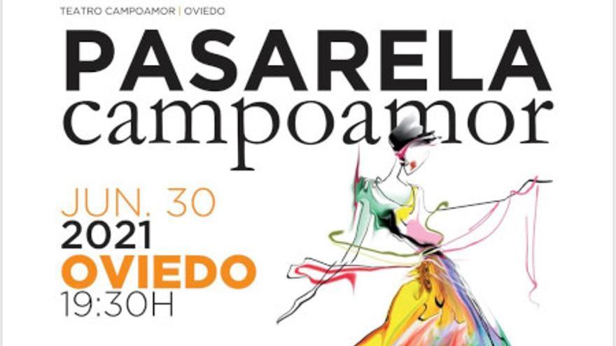 IV Pasarela Campoamor