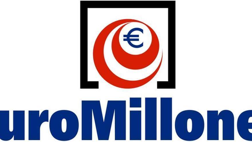 Euromillones: resultados del martes 16 de enero