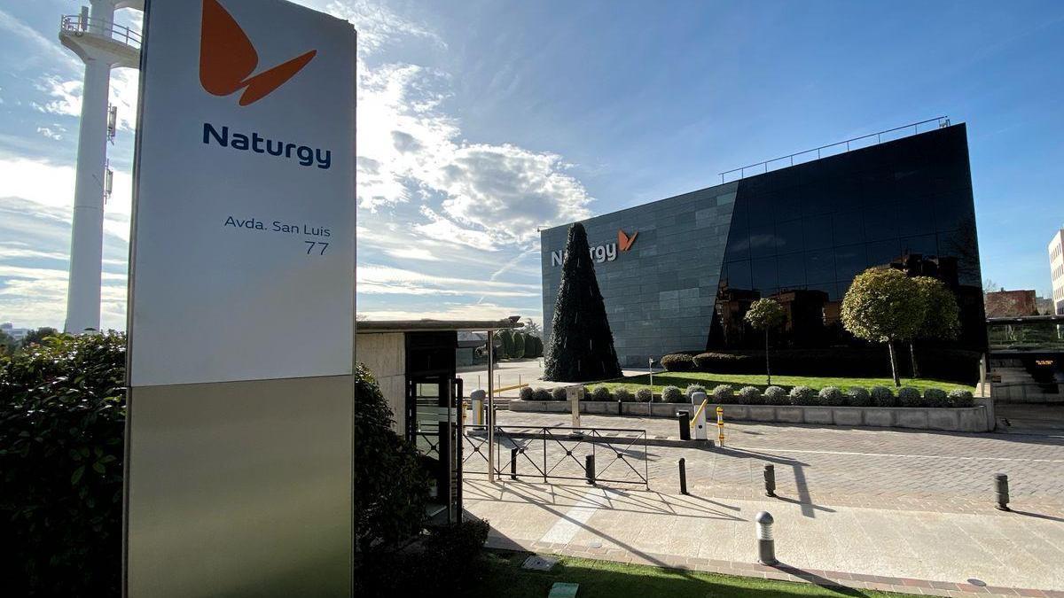 Naturgy prepara un ajuste de plantilla con 1.000 salidas en España