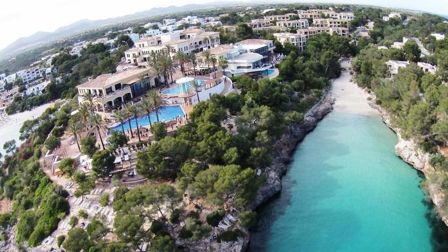 Erste Hotels und Airlines ermöglichen Osterurlaub auf Mallorca