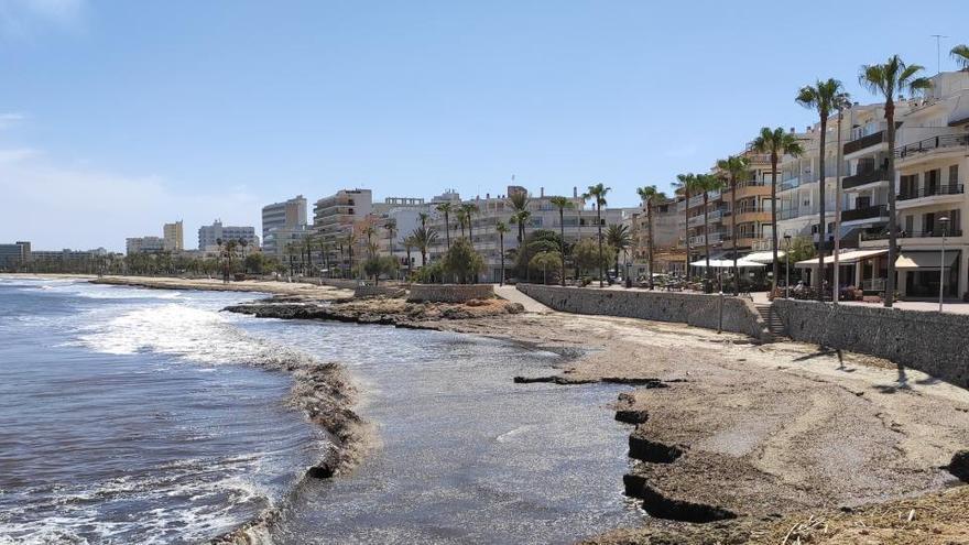 Etliche Hotels auf Mallorca schließen jetzt erst einmal wieder