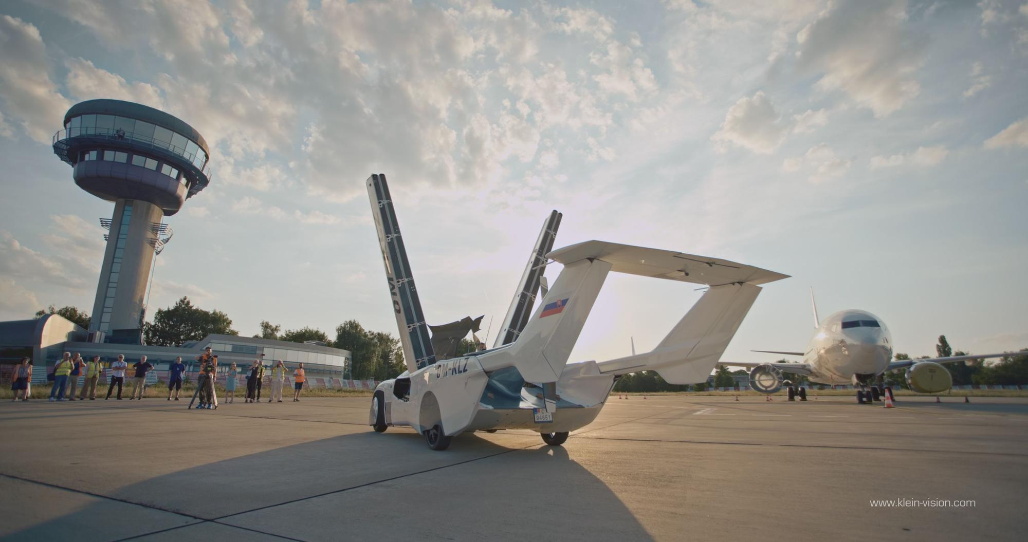 aircar13.jpg