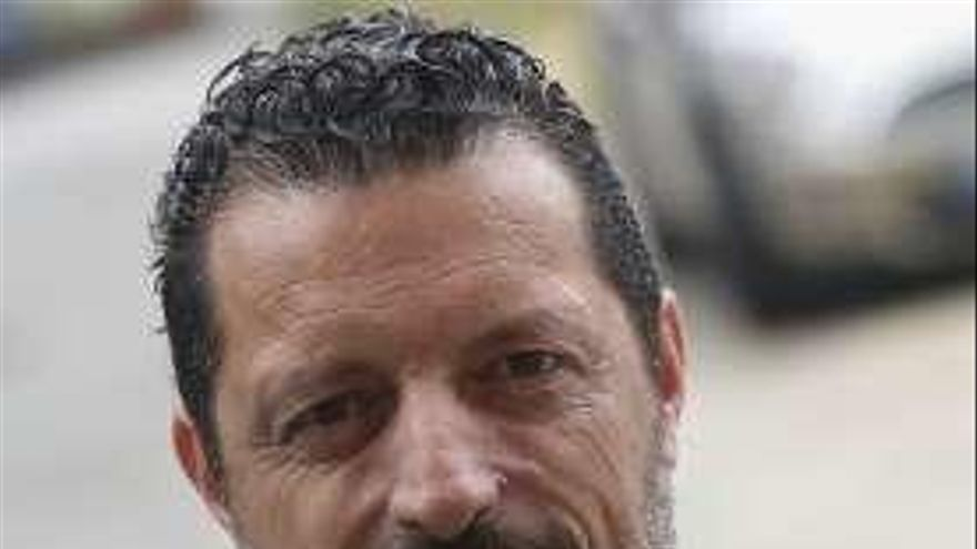 El PP apoya por unanimidad a Eloy Alonso para luchar por la Alcaldía
