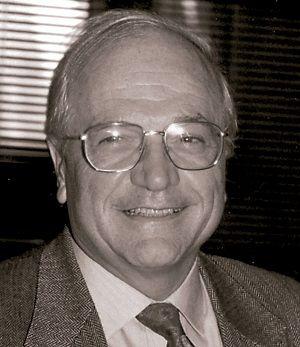 José Luis Martínez Albertos