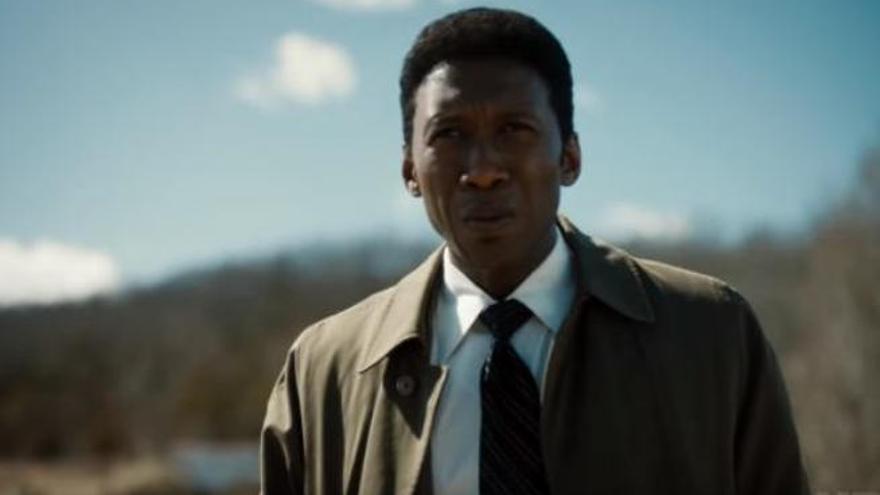 HBO anuncia el estreno de la tercera temporada de la serie 'True Detective' en enero de 2019