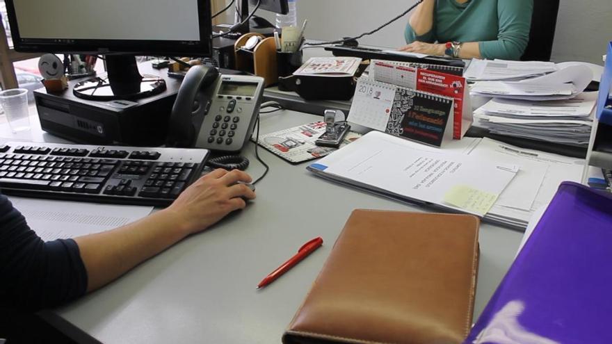 Alfafar solicitará el uso del superávit para ayudas sociales y fomento de empleo