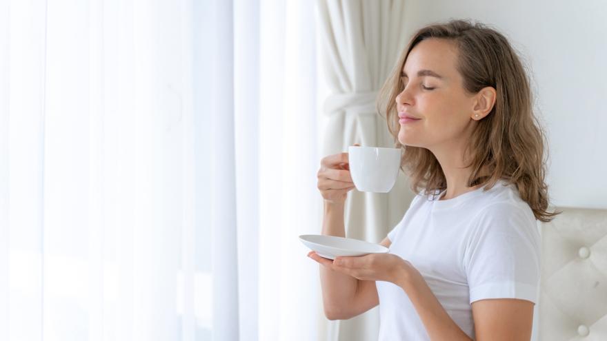 La infusión natural que te ayudará a perder peso y a mejorar la retención de líquidos