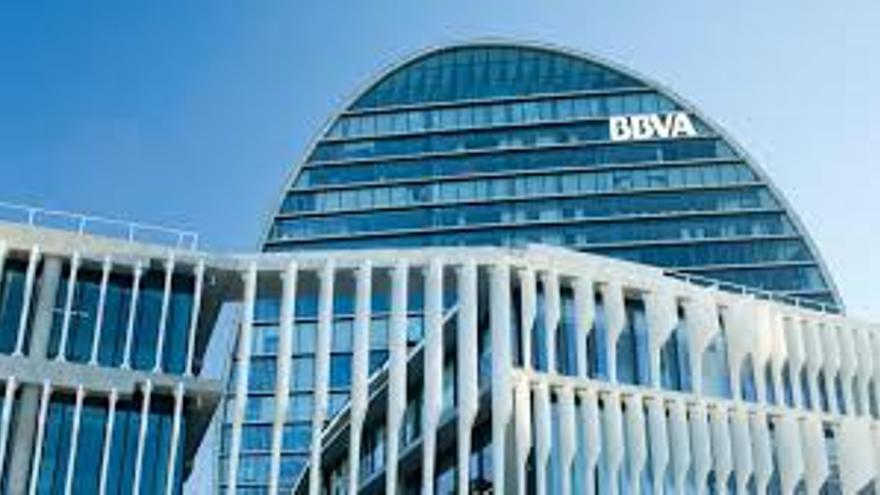 'Invita a un amigo', primer programa de fidelización y recomendación para clientes de BBVA en España