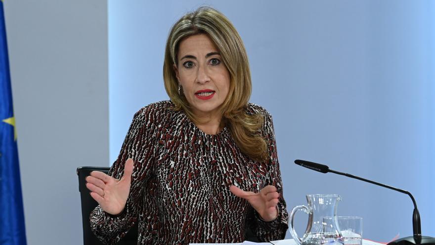 El govern espanyol aprova la llei d'habitatge que permet declarar zones tensionades i incentiva reduir els lloguers