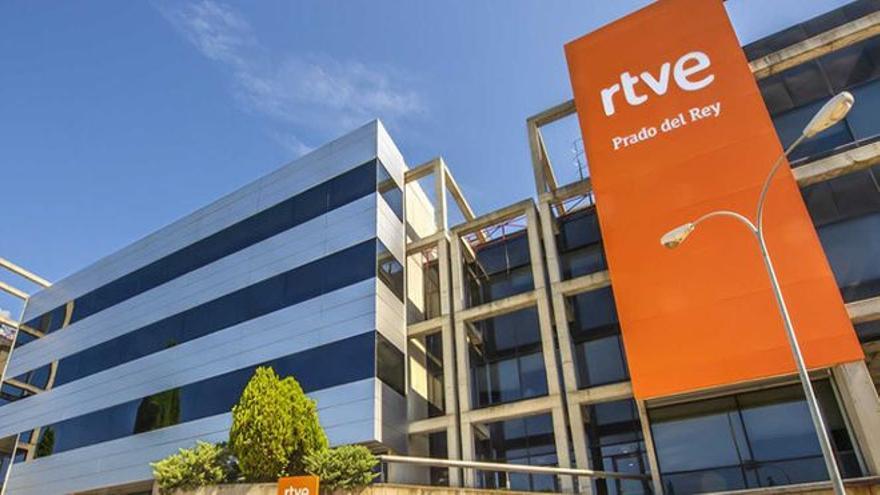 La nueva financiación de RTVE: más publicidad y plataformas