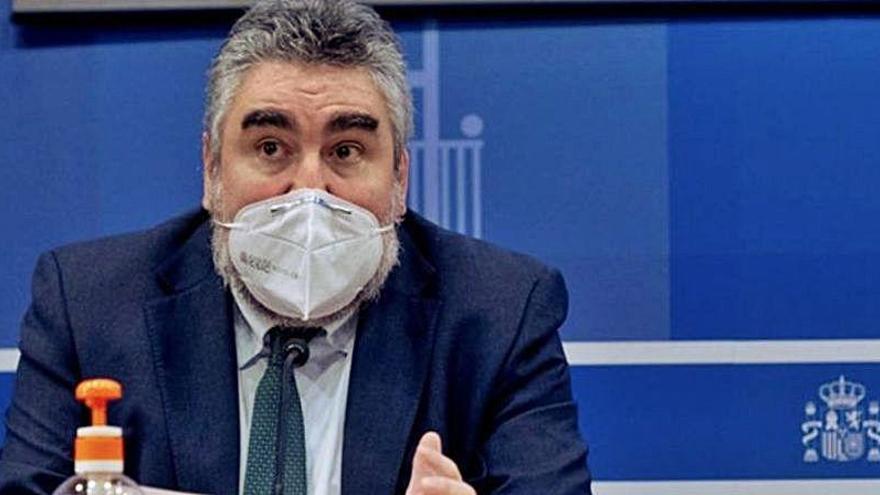 El Gobierno de España condena la creación de la Superliga europea