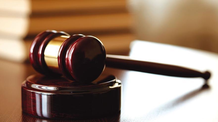 A juicio por defraudar más de 122.000 euros a la Seguridad Social