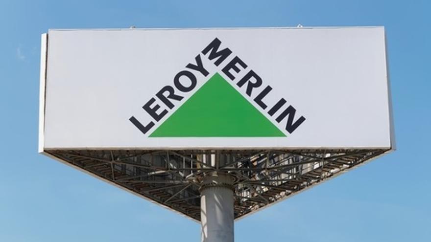 Leroy Merlin necessita personal per a diferents llocs a les seves botigues de Girona