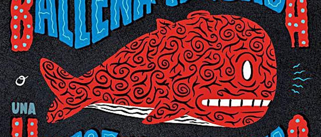 Ilustración de Darío Adanti.