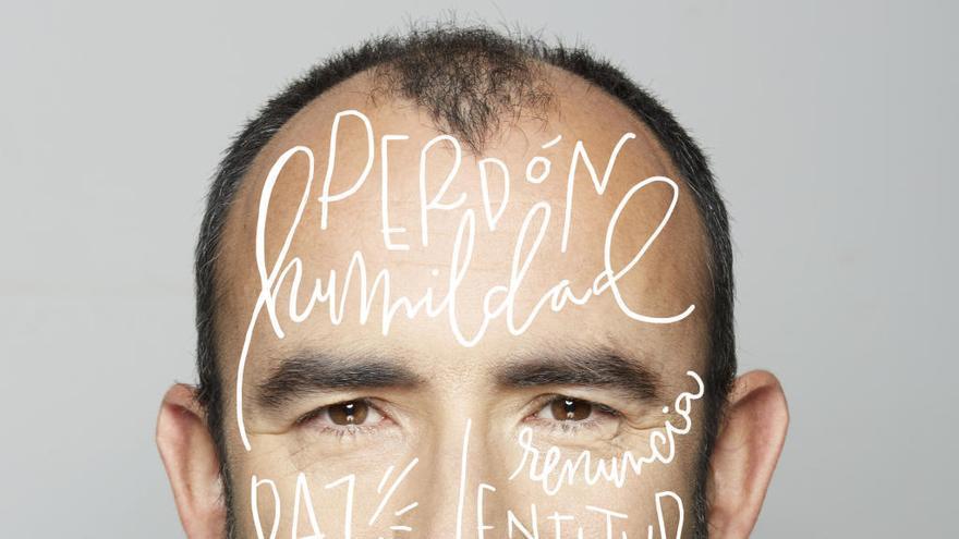 El psicólogo Rafael Santandreu presenta en el Club INFORMACIÓN su libro «Nada es tan terrible»