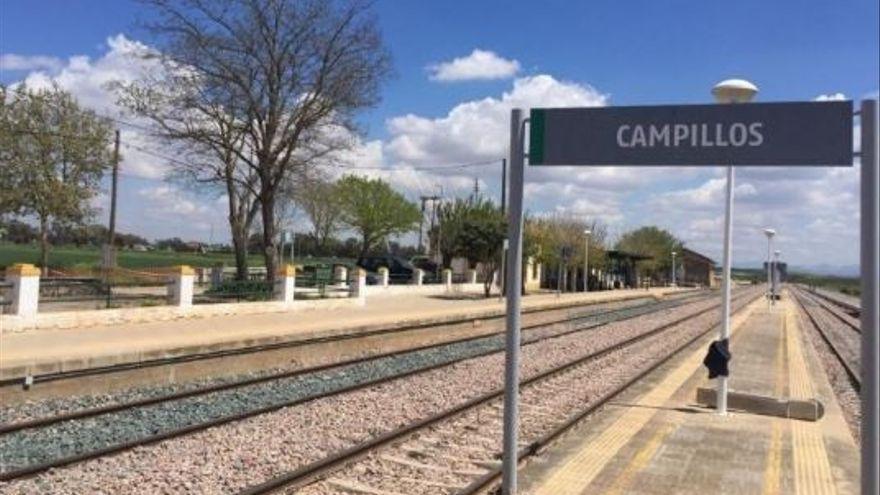 La Junta solicita el toque de queda para Campillos y levanta el de Marbella y Estepona