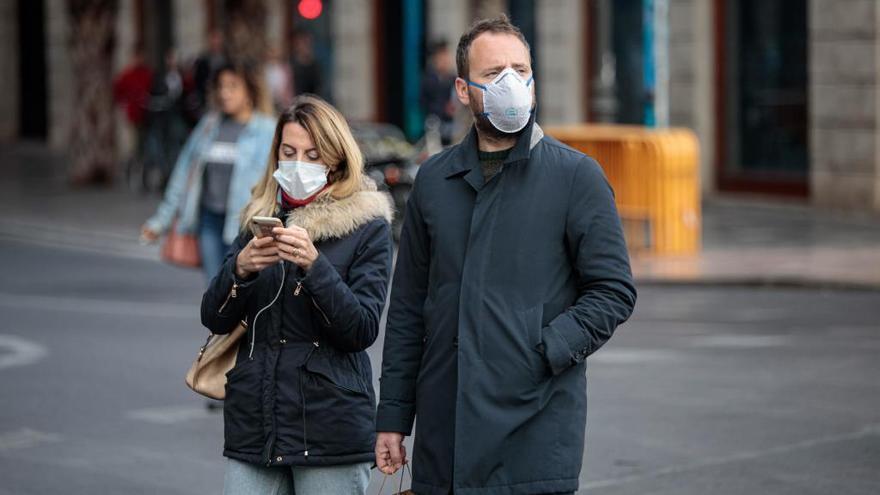 """""""Tomar ibuprofeno puede agravar la situación del Coronavirus"""""""