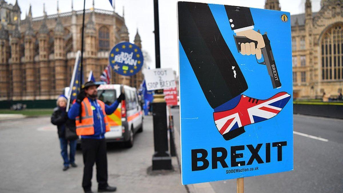 """Más de 250.000 españoles ya han solicitado el estatus de """"asentados"""" en el Reino Unido"""