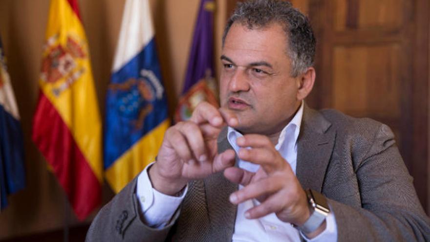 Los primeros 24 reparos se resolvieron antes de la denuncia de Santiago Pérez