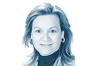 Carmen Martínez-Fortún