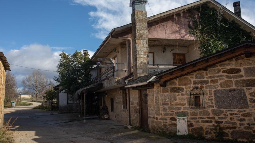 Despoblación en Zamora | La UE busca un mejor reparto geográfico para los servicios y el empleo