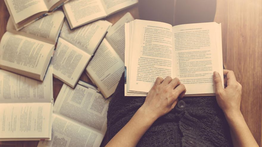 Quins han estat els llibres més venuts del 2016?