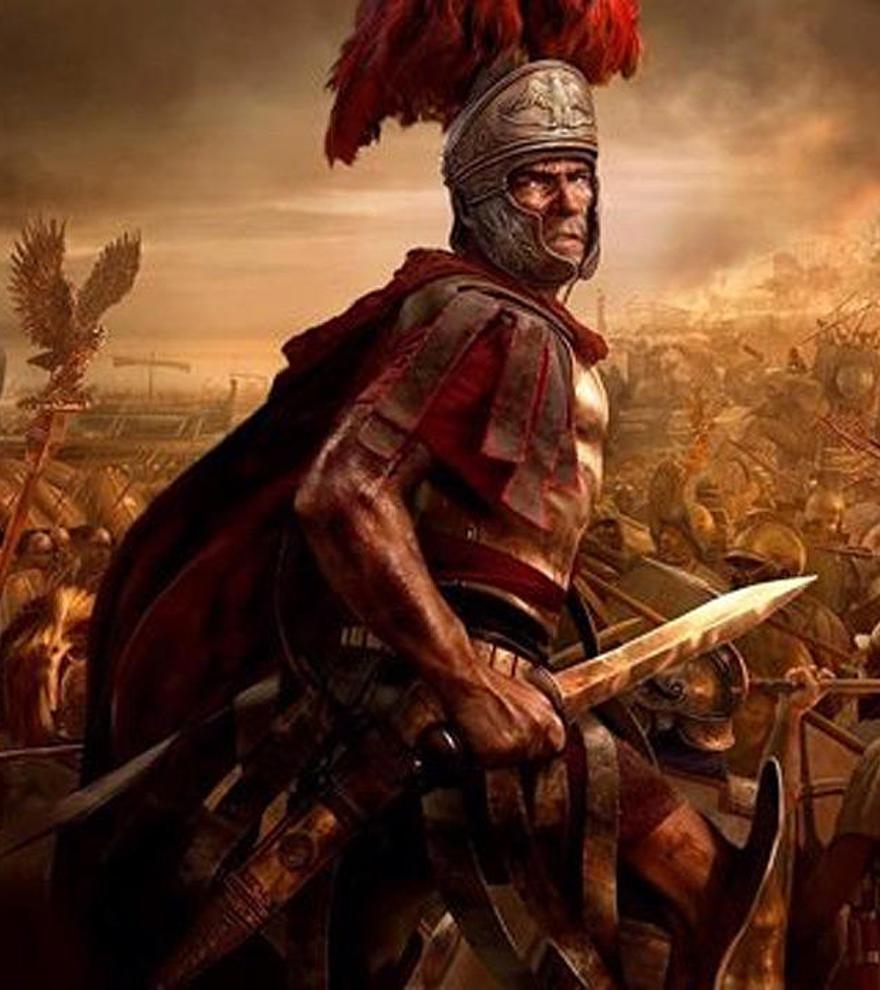 'Gamer Sapiens': un riguroso viaje por la historia a través del videojuego