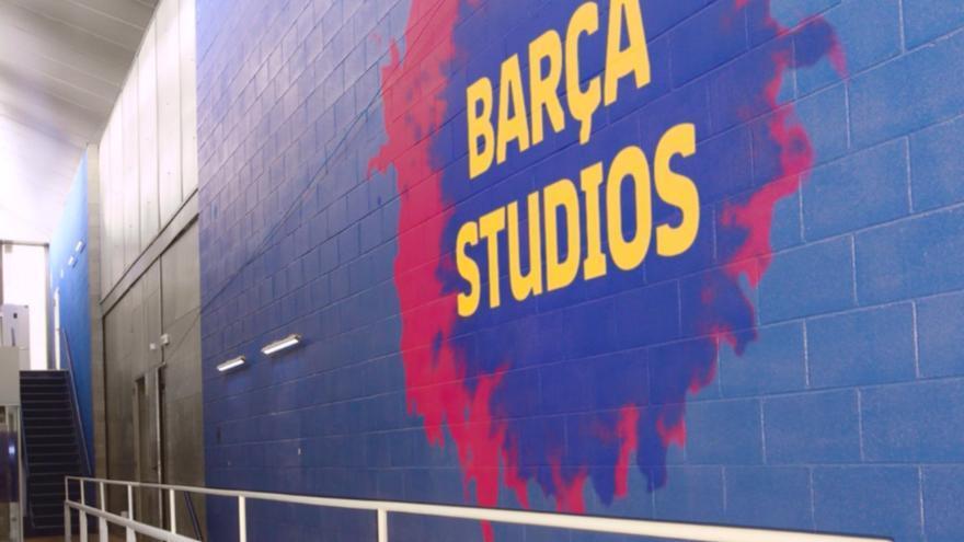 L'Assemblea aprova el finançament d'un 'Espai Barça' de fins a 1.500 milions
