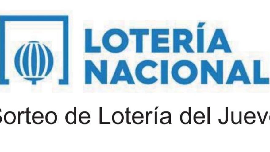 El primer premio de Lotería Nacional cae en Canarias