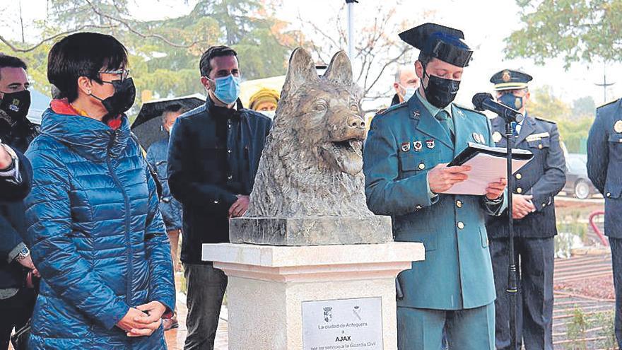 Semana negra | Tres planes de seguridad coinciden en Palma