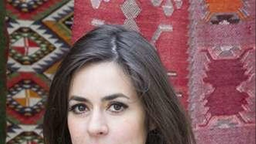 Maika Makovski y Zahara comparten en Vigo la gira Escenarios Mahou