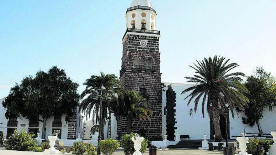 Teguise, imprescindible en el turismo, historia y cultura de Lanzarote
