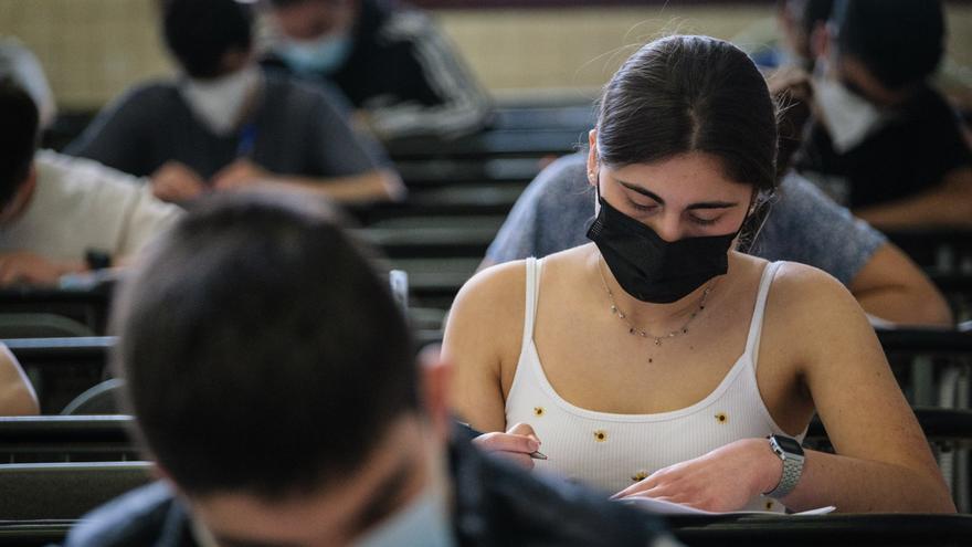Un comienzo sencillo para afrontar la vida universitaria