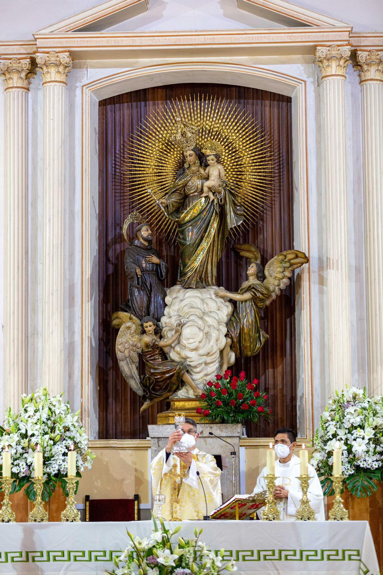Domingo de Resurrecion en Los Angeles_39.jpg