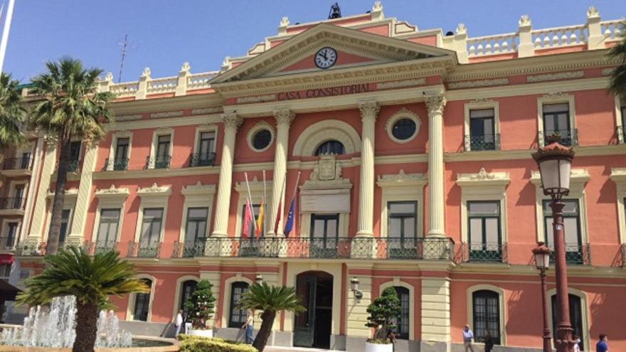 Una condena millonaria abre la puerta hacia la quiebra del Ayuntamiento