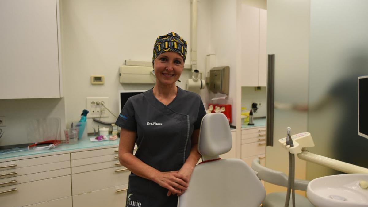 Odontólogos, farmacéuticos y psicólogos siguen en proceso de vacunación, pero ¿cuánto les queda?