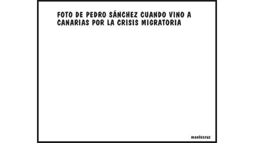 Montecruz 19/05/2021