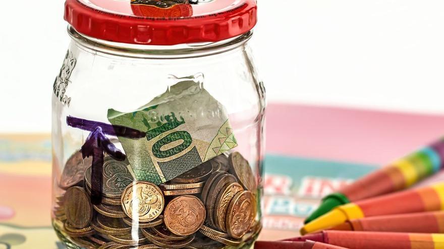 Los planes de pensiones individuales, necesarios y complementarios con los de empleo