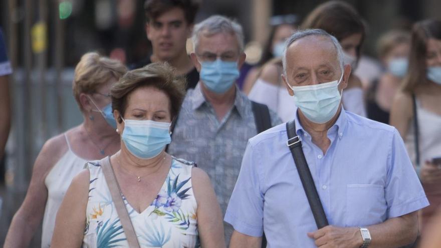 Vacaciones pagadas a 18.000 valencianos para activar al sector