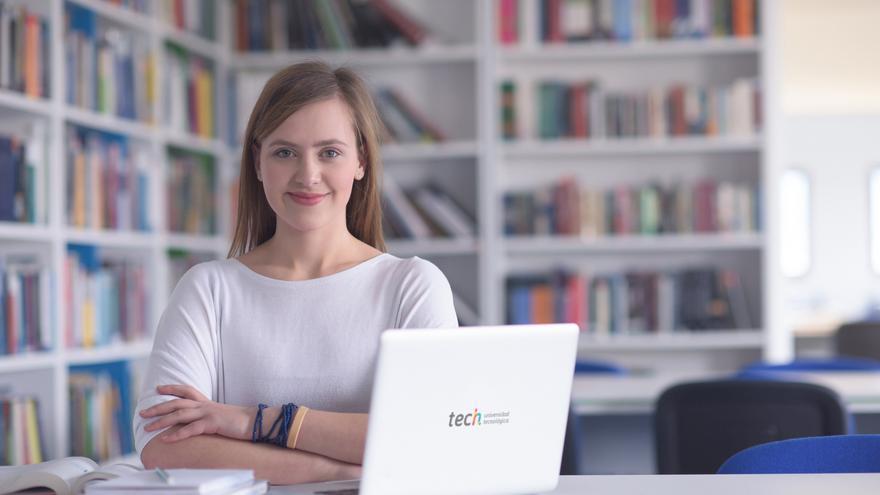 Forbes destaca a TECH como «la mejor universidad digital del mundo»