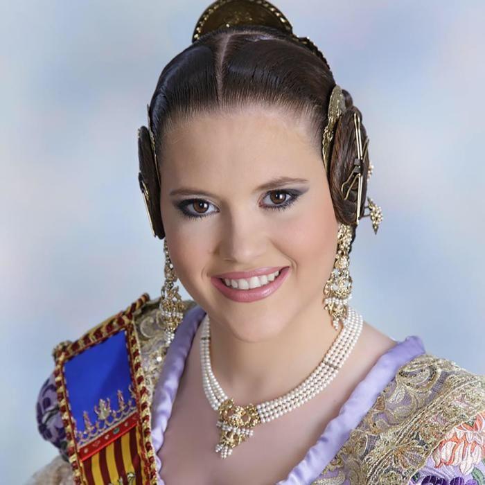 OLIVERETA. Ana Molina Pozo (Pintor Stolz-Burgos)
