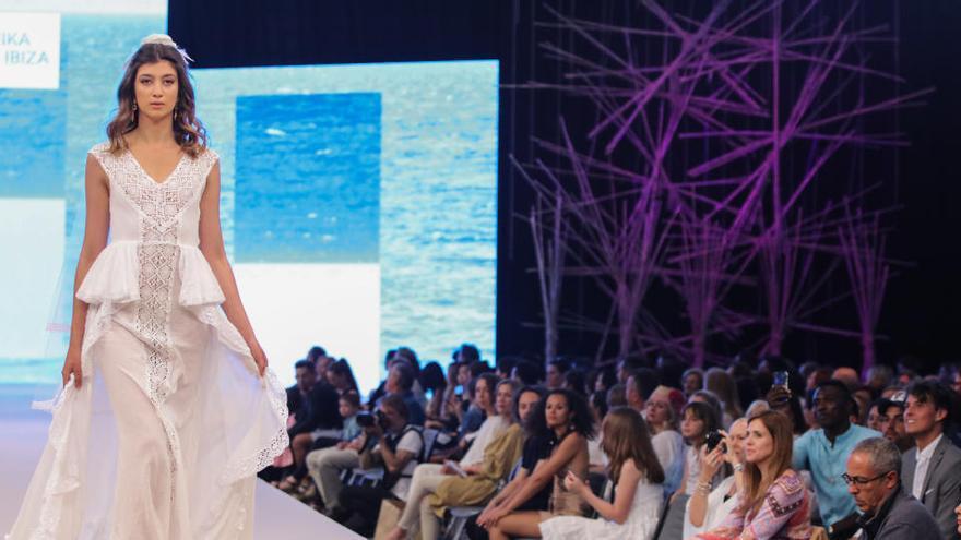 Ibiza cancela la Pasarela Adlib 2020