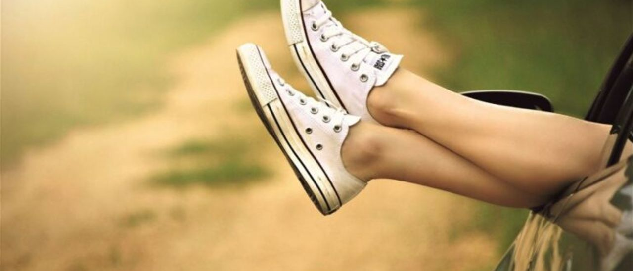Cómo afecta el calor a las piernas con varices