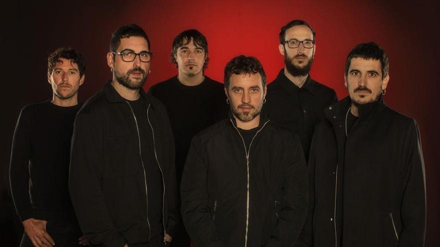 La Fira de la Música Trovam de Castelló completa su cartel con 13 artistas más