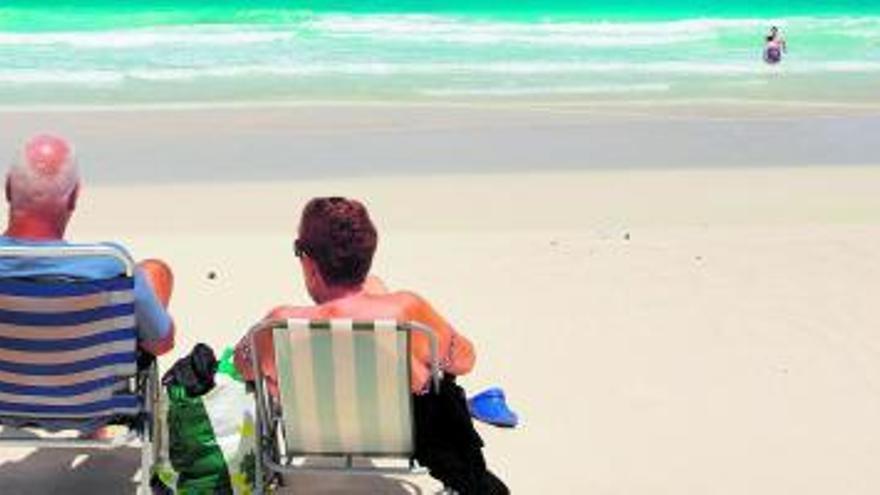 Canarias se muestra en Fitur como uno de los destinos más seguros del mundo